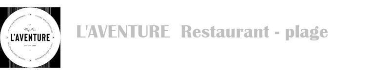 resto-plage-laventure
